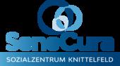 SeneCura Sozialzentrum Knittelfeld Logo